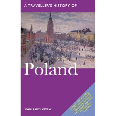 a history of poland Travel through our interesting poland facts to discover this often overlooked country's undeniable charm, vibrant history, and its stunning resilience.