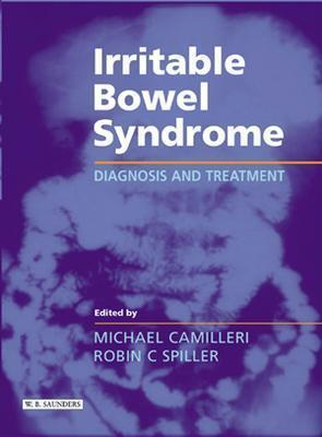 Irritable Bowel Syndrome: Diagnosis and Treatment