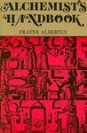 The Alchemist's Handbook (Manual for Practical Laboratory Alchemy)
