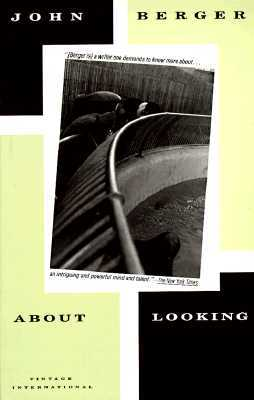 About Looking