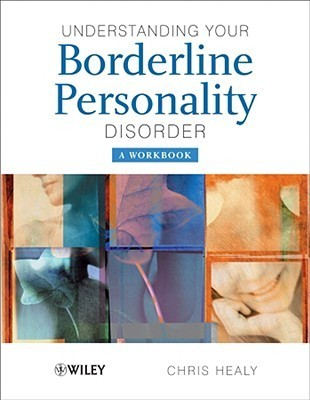 Understanding-your-Borderline-Personality-Disorder-A-Workbook