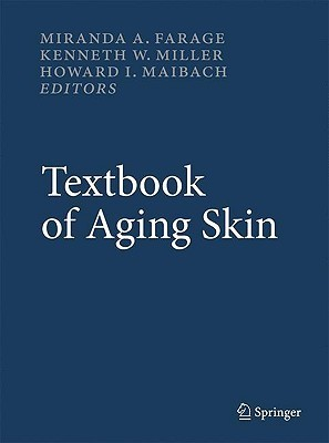 Textbook-of-Aging-Skin