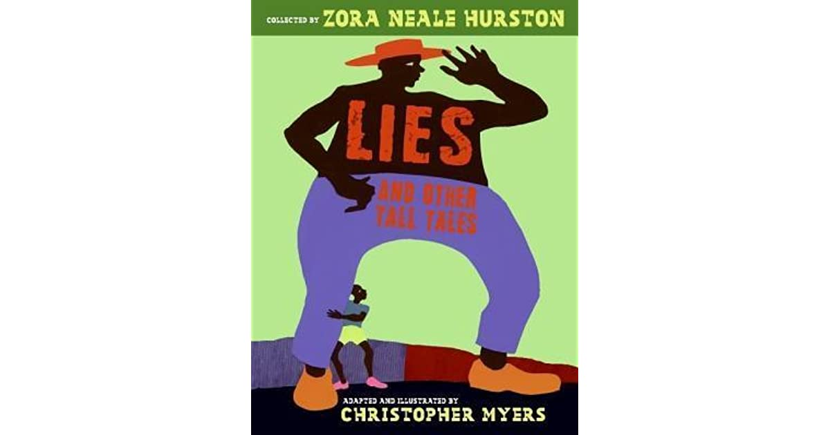 tone of zora neale hurston's sweat Alice walker talks about self perception and love in zora neale hurston's work - duration: 3:49  sweat, by zora neale hurston (short story saturday) - duration: 6:37.