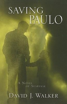 Saving Paulo