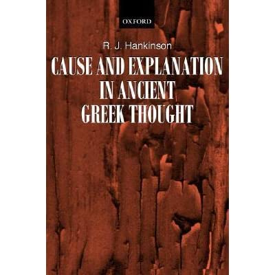 historical causation in ancient texts The histories is considered the first work of history in western literature, and was written in the ionian dialect of ancient greek, ca 440 bc it was later divided in 9 books, and each was given the name of one of the nine muses of greek mythology: clio, euterpe, thalia, melpomene, terpsichore, erato, polymnia, urania, and calliope (in that order.