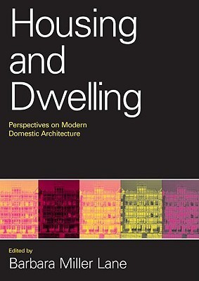 Housing and Dwelling