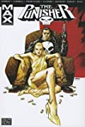 The Punisher MAX, Vol. 6