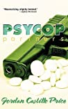 Partners (PsyCop, #1-2)