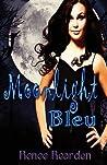 Moonlight Bleu