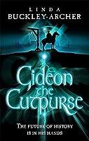 Gideon the Cutpurse (The Gideon Trilogy, #1)