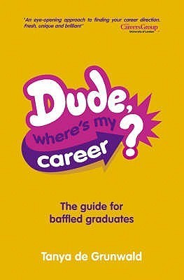 my career guide