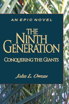 The Ninth Generation