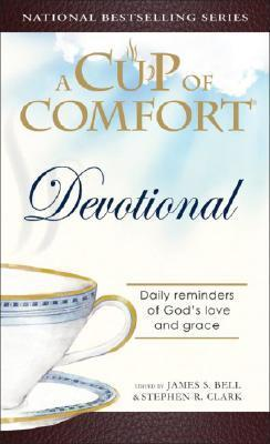 Cup-of-Comfort-Devotional-Daily-Reflections-to-Reaffirm-Your-Faith-in-God