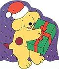 Merry Christmas, Spot!