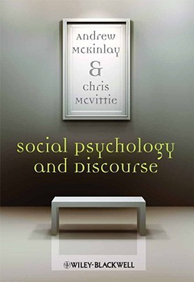 Social-Psychology-and-Discourse