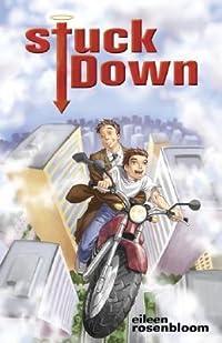 Stuck Down