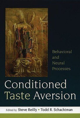 Conditioned-Taste-Aversion-Neural-and-Behavioral-Processes