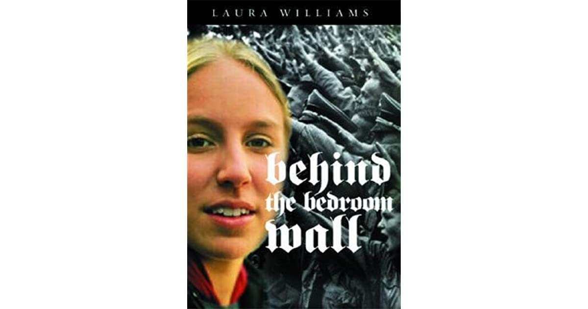 Abbie (The United States)\'s review of Behind the Bedroom Wall