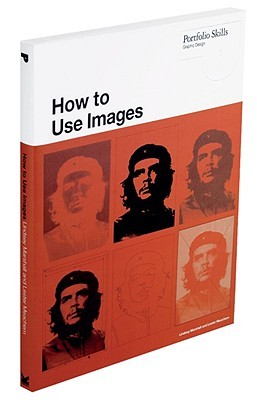 How to Use Images by Lindsey Marshall