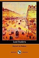 Lost Illusions (La Comédie Humaine)