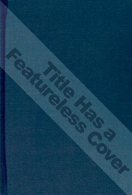 The Sea Hawk by Rafael Sabatini, Fiction, Historical, Sea Stories
