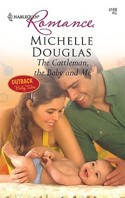 One Small Miracle (Mills & Boon Romance) (Outback Baby Tales, Book 1) (Outback Baby Tales series)