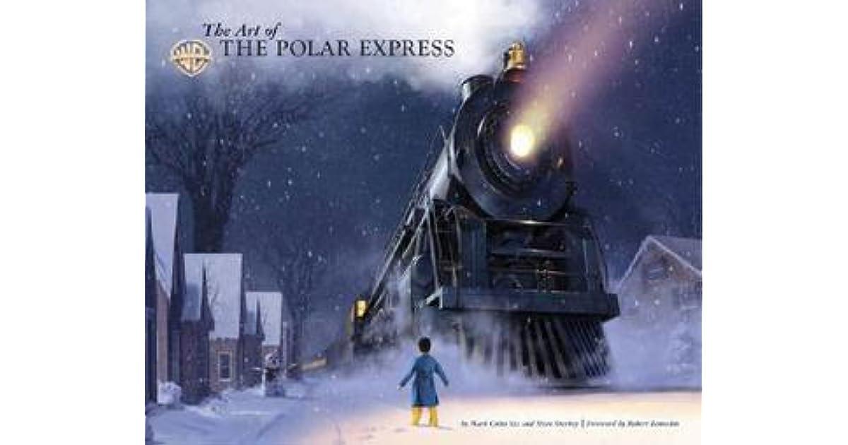 Express the ebook download polar