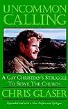 Uncommon Calling