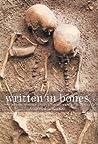 Written in Bones by Paul G. Bahn