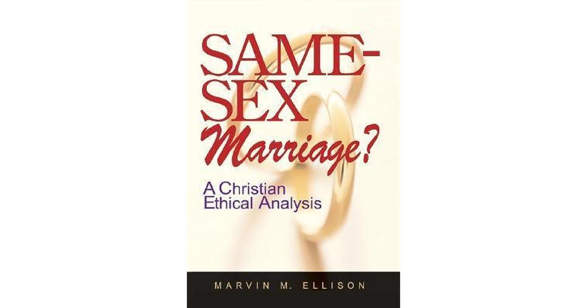 same-sex-marriage-books