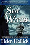 Sea Witch by Helen Hollick