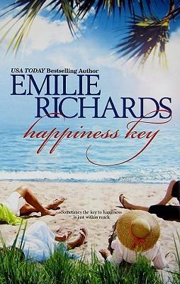 Happiness Key