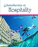 Introduction to hospitality by john r walker get a copy fandeluxe Choice Image