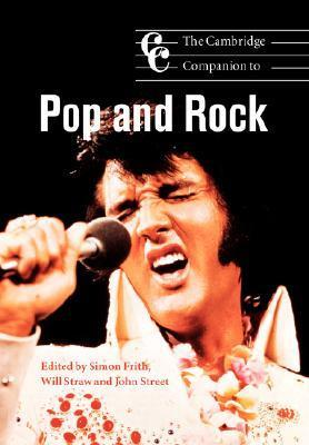 The-Cambridge-Companion-to-Pop-and-Rock
