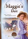 Maggie's Dare: The Great Awakening