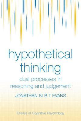 Hypothetical-thinking-dual-processes-in-reasoning-and-judgement