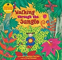 Walking Through the Jungle with Cdex