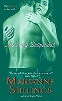 Arousing Suspicions