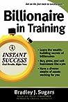 Billionaire in Training