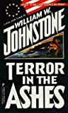 Terror in the Ashes (Ashes, #15)