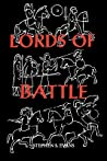 The Lords of Battle: Image and Reality of the Comitatus in Dark-Age Britain