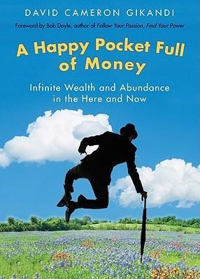 A Happy Pocket Full of Mon