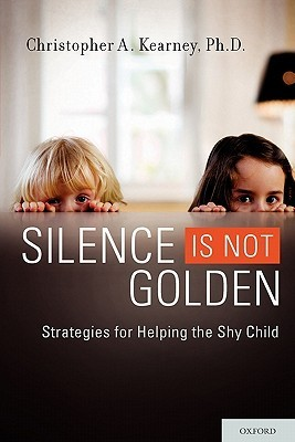 Silence-is-Not-Golden-Strategies-for-Helping-the-Shy-Child