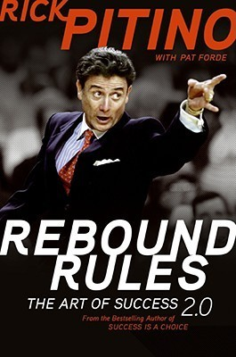 Rebound-Rules-The-Art-of-Success-2-0