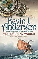 The Edge of the World (Terra Incognita, #1)