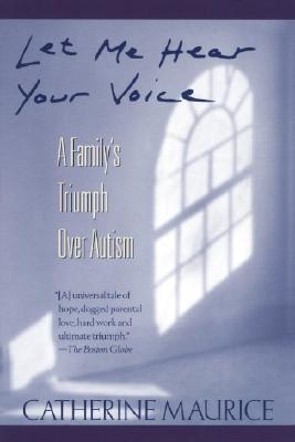 hear let voice book your me