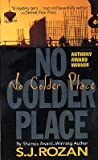 No Colder Place (Lydia Chin & Bill Smith, #4)