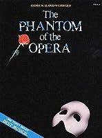The Phantom of the Opera: Viola