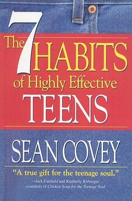The-7-Habits-of-Highly-Effective-Teens-The-Ultimate-Teenage-Success-Guide