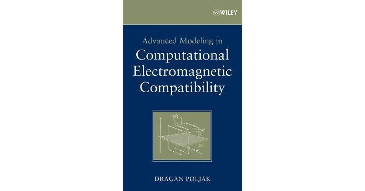Computational Electromagnetic